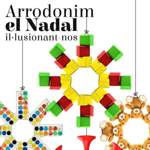 Cavalcada de Reis a Tarragona, 2019 - 2020