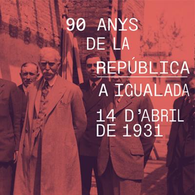 Expo República
