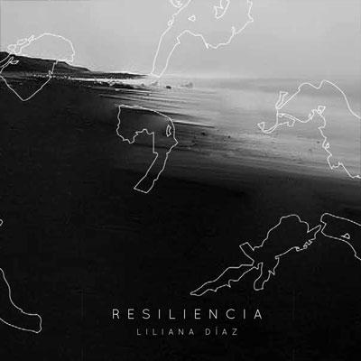 Exposició'Resiliència', deLiliana Díaz