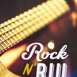 Rock N' Riu - Deltebre 2019