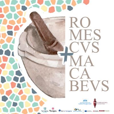 Jornades Gastronòmiques del Romesco de Tarragona, Romescvs + Macabevs, 100% DO Tarragona, 2021