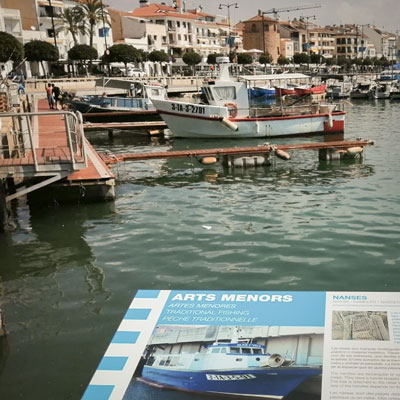 Ruta 'Pesca i tradició a Cambrils'
