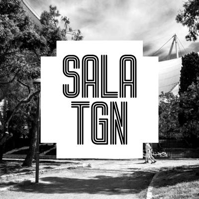 Sala Tarragona, Tarragona, 2021