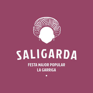Saligarda - La Garriga 2019