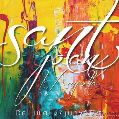 Festa Major de Sant Joan - L'Ampolla 2021