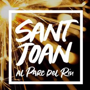 Sant Joan al Parc del Riu - Deltebre 2019