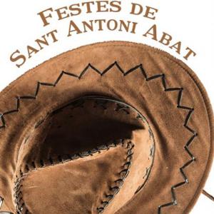 Sant Antoni Olesa de Montserrat