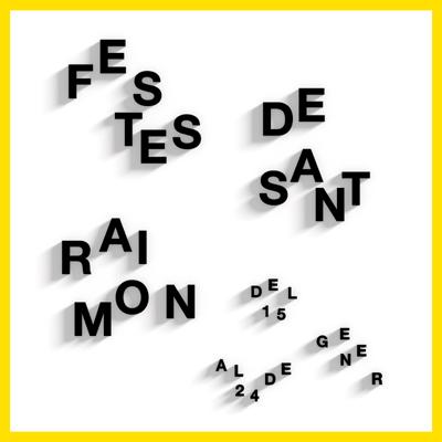 Sant Raimon