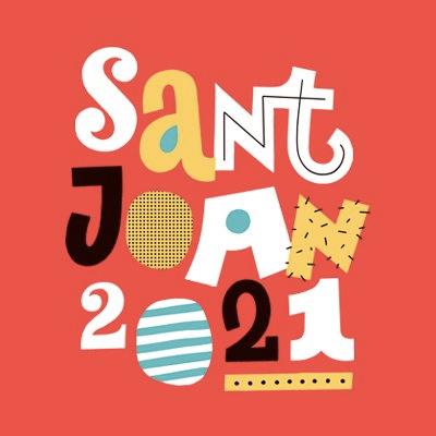 Festa major de Sant joan de Valls, 2021