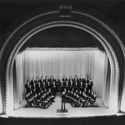 Concert '75 anys d'un Somni', Foment de la Sardana, Sardana