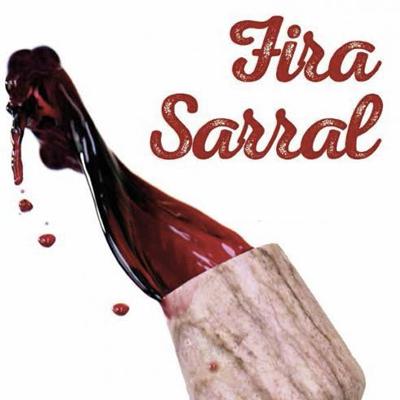 Fira de Sarral, 2020, suspesa