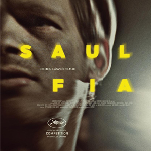 El fill de Saul