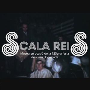 Scala Reis