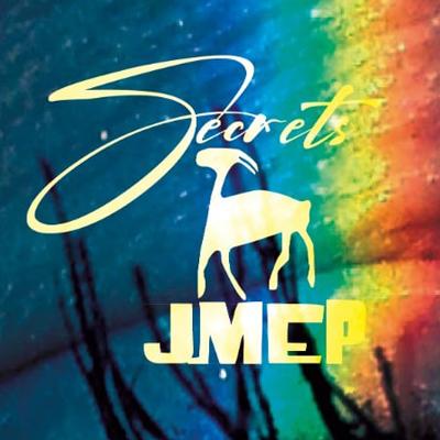 Secrets JMEP - Ulldecona 2021
