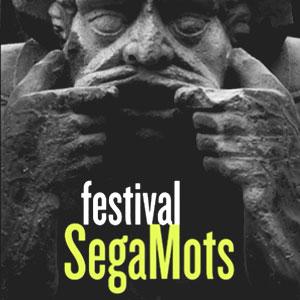 Festival SegaMots