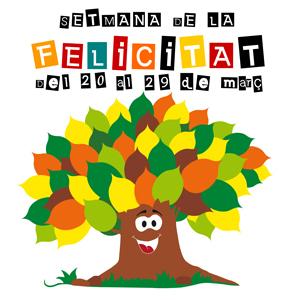 Setmana de la Felicitat a Girona, 2020