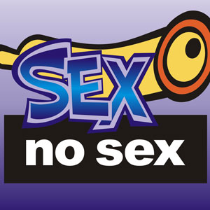 Exposició 'Sex o no sex'