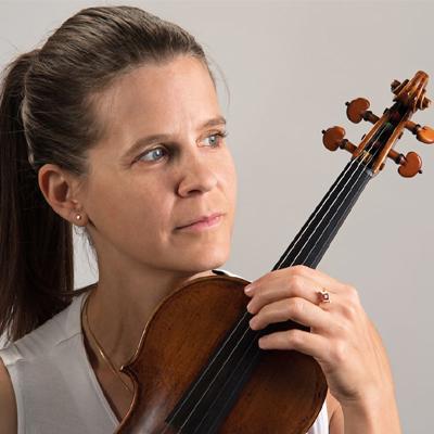 Simone Zgraggen