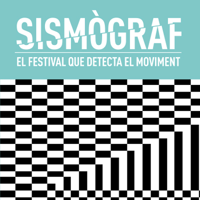 12è Festival de Dansa 'Sismògraf', Olot, 2020