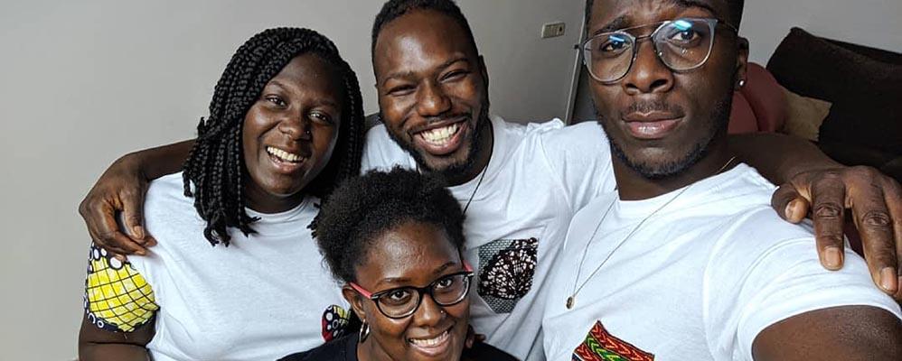 Moviment Afrobanyolí Social