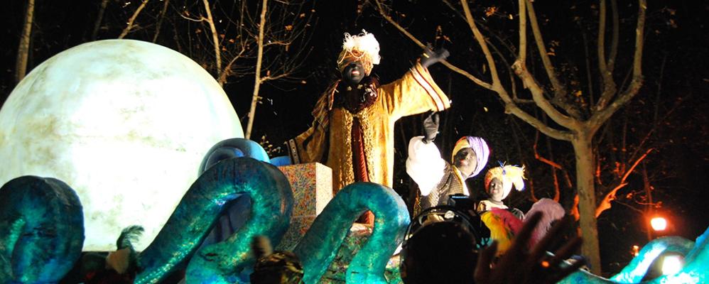 Reis Igualada