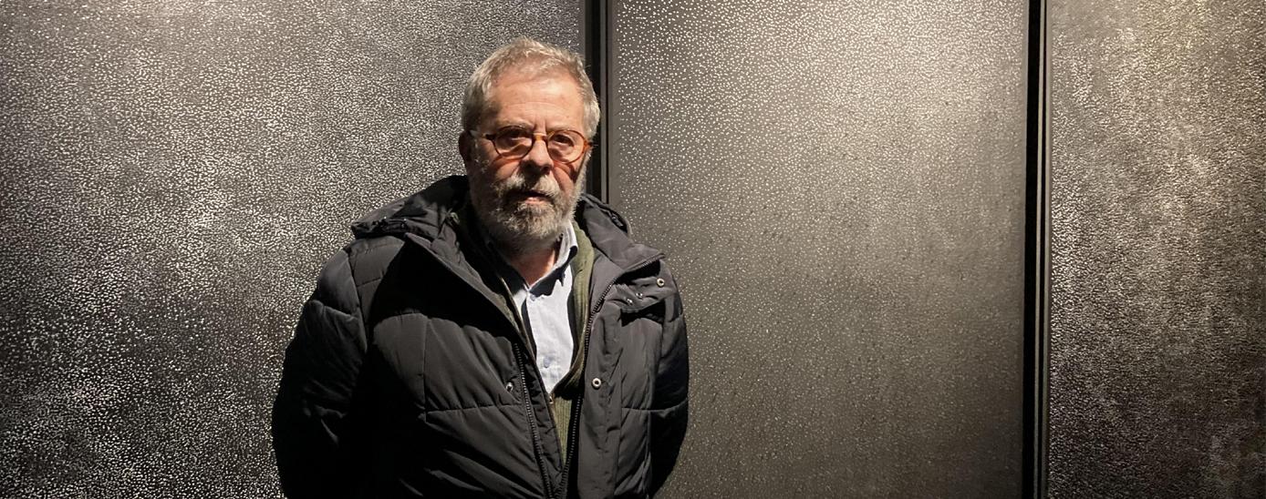 Enric Ansesa