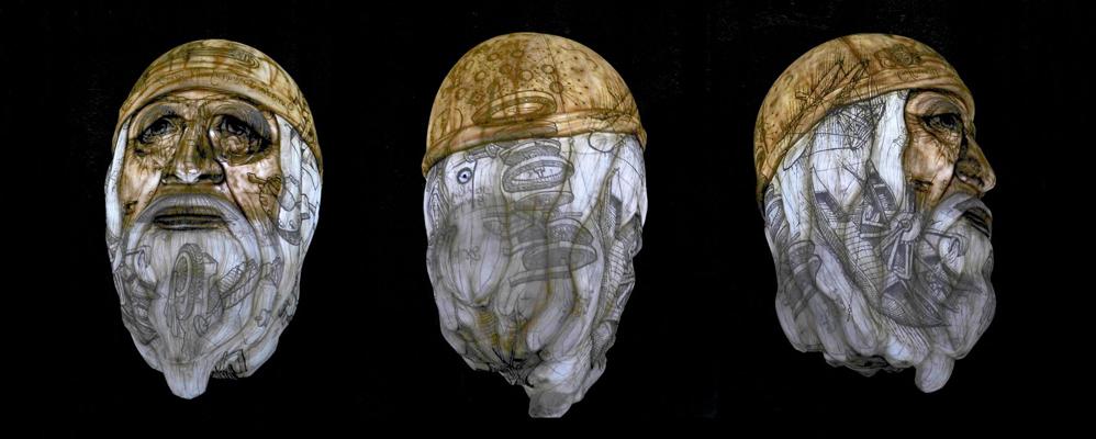 La Mostra Leonardo