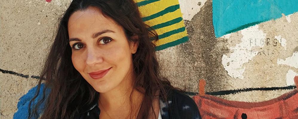Marta Bellvehí