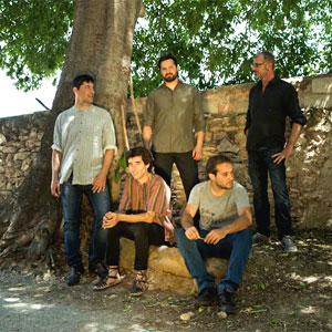 Solk, grup de música