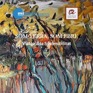 Jornades 'Som Terra. Som Ebre' - 2019