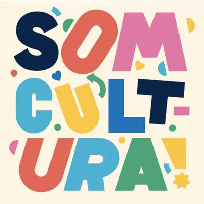 Som Cultura, el festival d'experiències culturals, Patronat de Turisme Costa Brava Girona, 2020