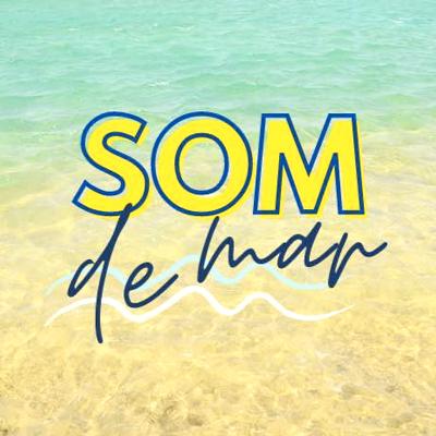 Festival Som de Mar, Jardins de Santa Clotilde, Lloret de Mar, 2021