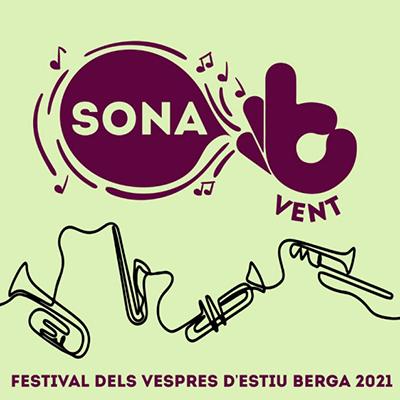 SonaB Vent