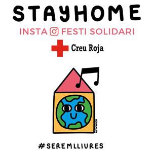 StayHome Festival