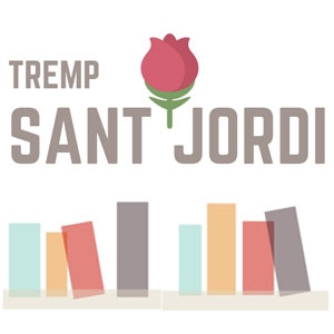 Sant Jordi a Temp, 2019