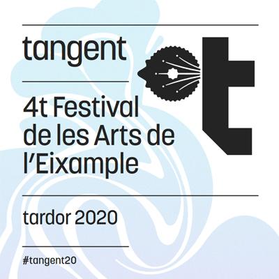 Festival Tangent