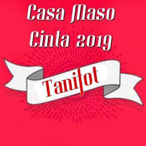 Concert de Tanifot - Casa Maso 2019