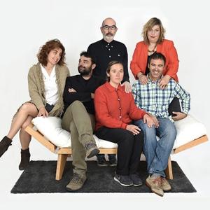 Grup de Teatre de Tarambanes de Sort