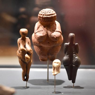 Una tardor de diversitat, Museu de Lleida, Art Primer, 2021