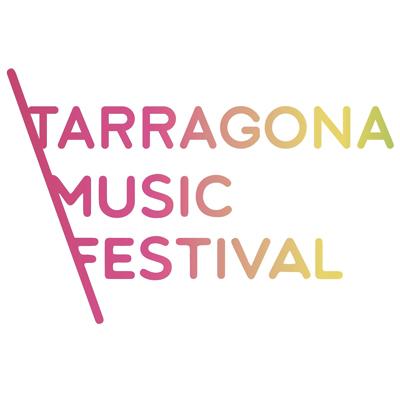 Tarragona Music Festival