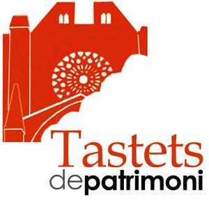 Cicle Tastets de Patrimoni de Tardor a Tarragona, 2019