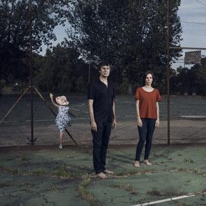 Teatre 'Serà el nostre secret', d'Elies Barberà, Daniela Feixas i Marta Montiel