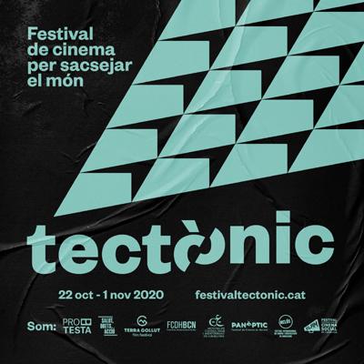 Festival Tectònic