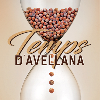 Temps d'Avellana, REus, 2020