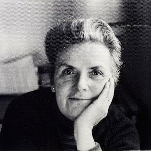 Teresa Pàmies, Escriptora, Any Teresa Pàmies, 2019