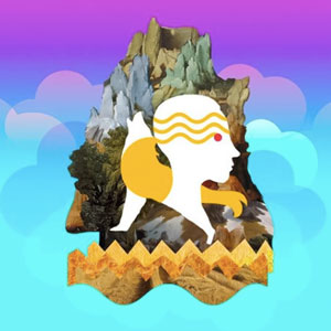 #TheShowMustGoOn: 'Terra Baixa', clàssics per a criatures, Teatre Lliure, 2020