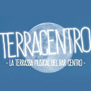 Terracentro, Cicle de Concerts al Centro de Maldà, 2019