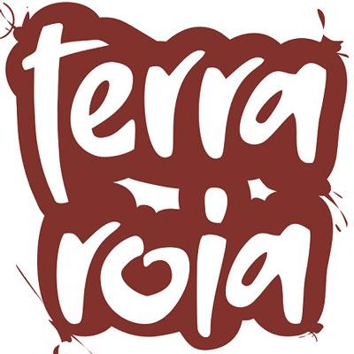 Festival Terra Roia, Vilamur, Pirineus, 2020