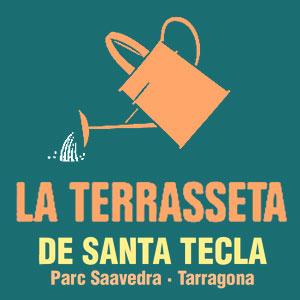La Terrasseta de Santa Tecla, 2019