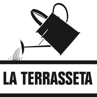 La Terrasseta de Santa Tecla, 2020